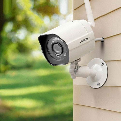 Security-Alert-System