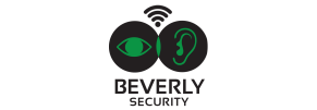 Beverly Security